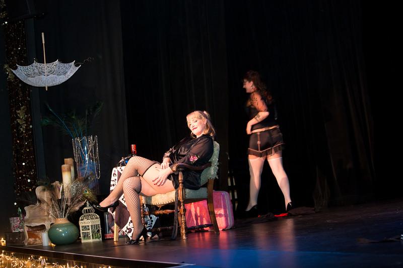 Bowtie-Beauties-Show-028.jpg