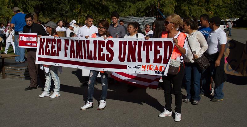 ImigrationReformMarch_10.06.13_0197.jpg