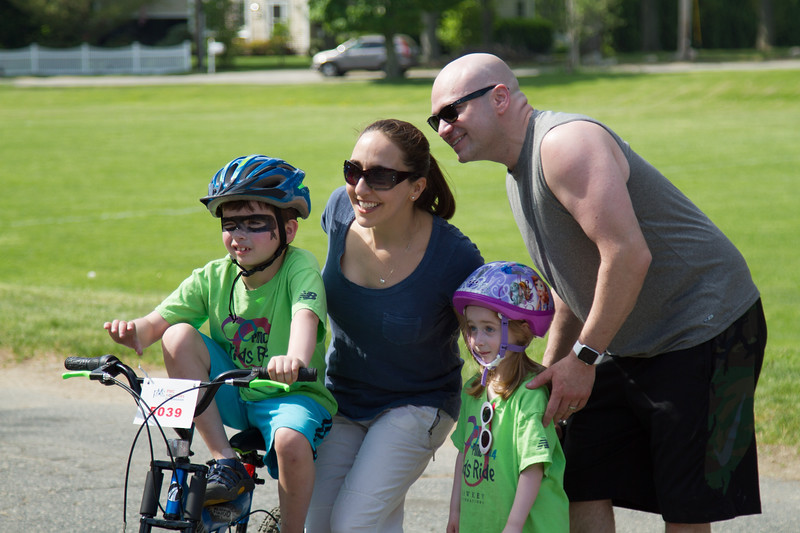 PMC 2015 Kids Ride Framingham_-5.jpg