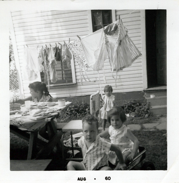 1960 Kris Teri Marsha and Diane.jpeg