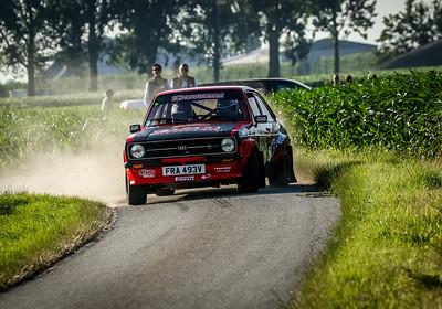 2019  Ypres Historic Rally Shakedown (Lorenz)