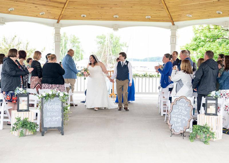 Schoeneman-Wedding-2018-288.jpg