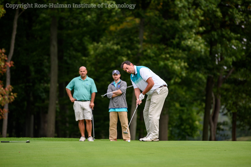 RHIT_Golf_at_Hulman_Links_Homecoming_2018-14984.jpg