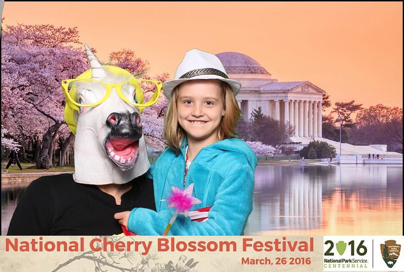 Boothie-NPS-CherryBlossom- (71).jpg