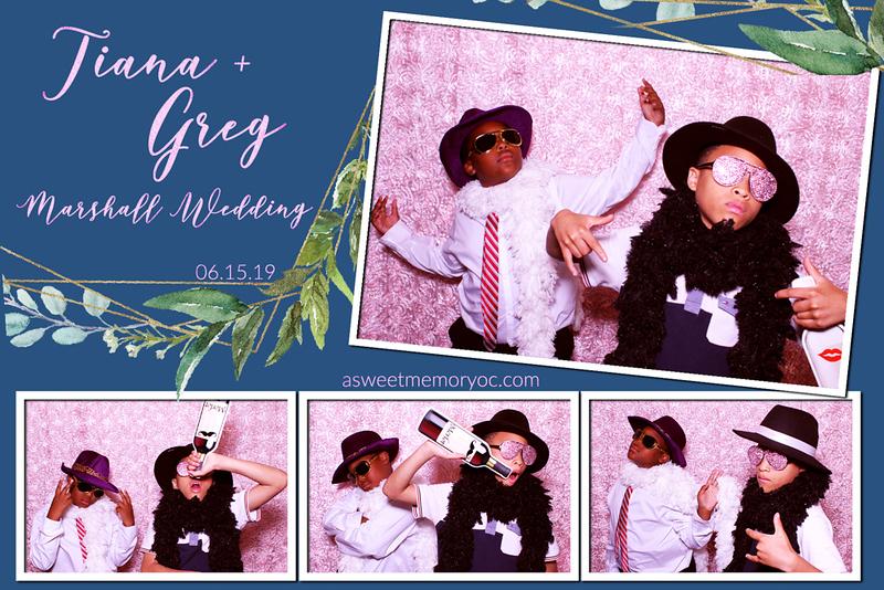 Huntington Beach Wedding (239 of 355).jpg