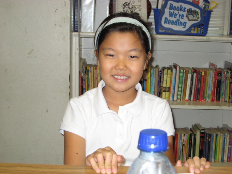 First Day of School 014.jpg