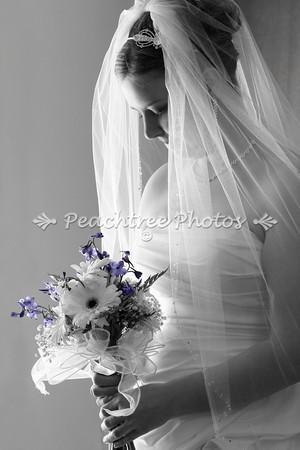 Amber & Chuck Wedding Gallery