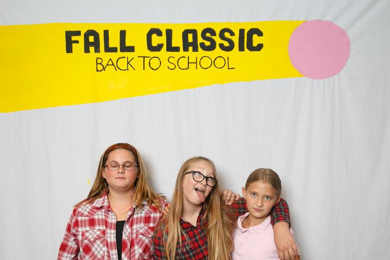 3C-20-20-FallClassic-2-Sept.13.2016--051.jpg