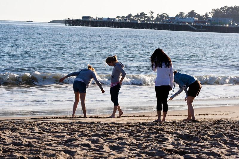 09 - Apr - Amanda's Saturday Beach Trip-3290