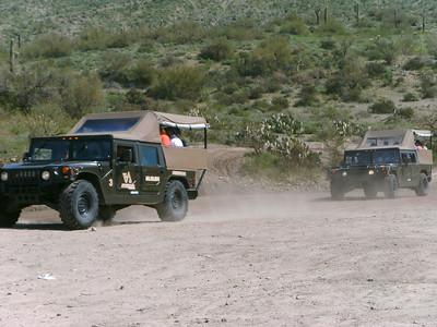 3-24-10 Group H1/ATV