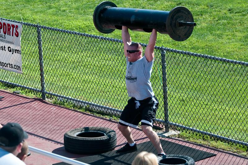 Strongman2009_Competition_DSC0914-1.jpg