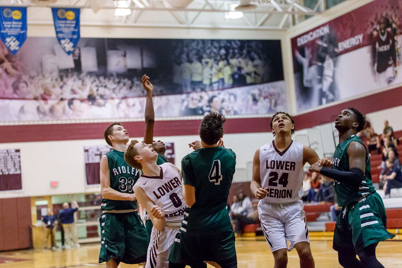 Lower_Merion_Boys_Bball_vs_Ridley_01-04-2019-48.jpg