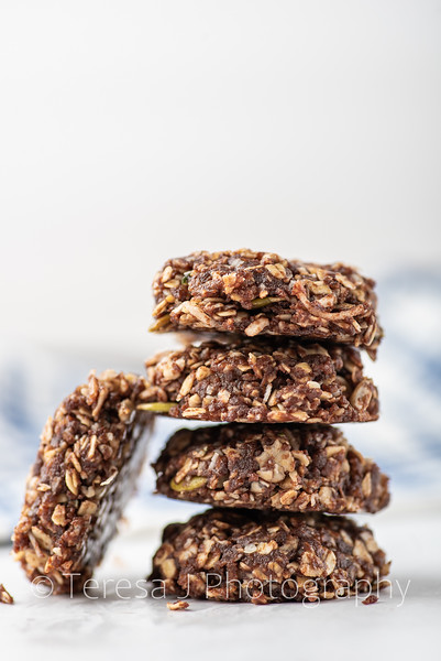 no-bake-cookies-9808.jpg