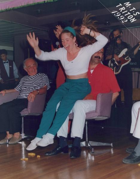 Dance-Trips-Greece_0357.jpg