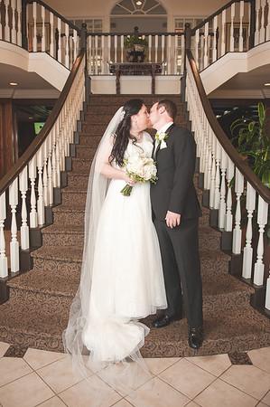 Jessica & Andrew Wedding Collection