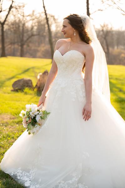 Weddings-273.jpg
