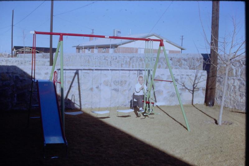 Carousel 3 (30).JPG