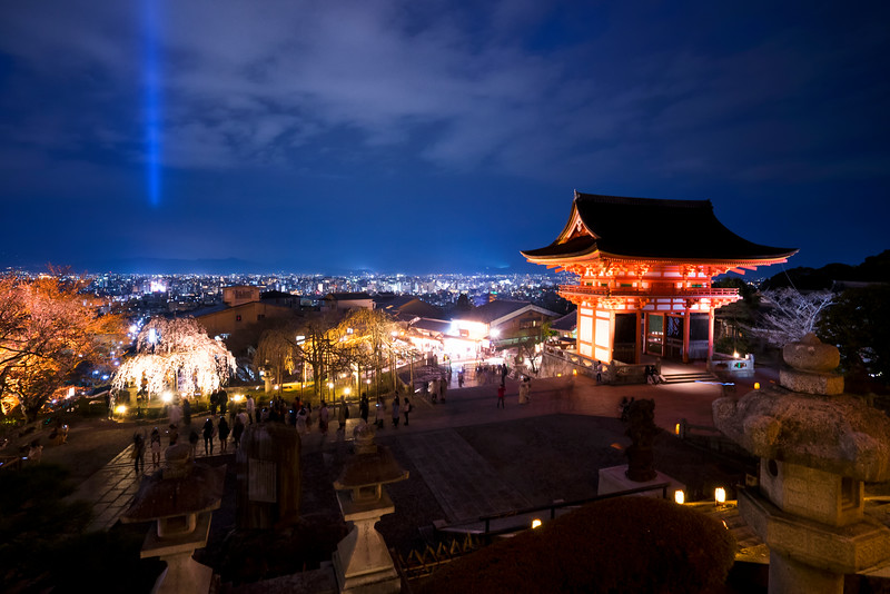 Kiyomizuderatemple.jpg