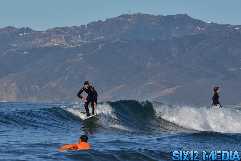 venice surfathon-336.jpg