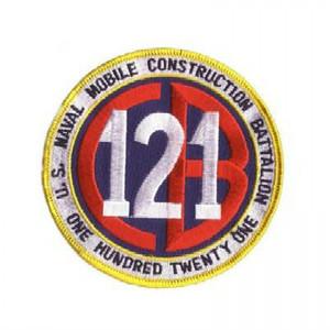 MCB-121