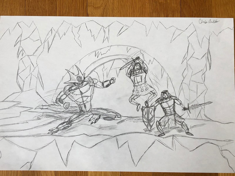 Aube,Chris(11)_drawing2.jpg