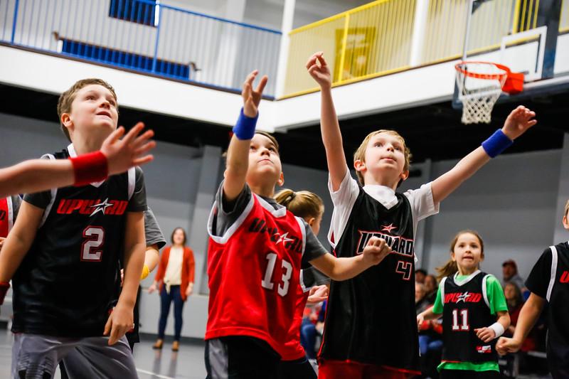 Upward Action Shots K-4th grade (397).jpg