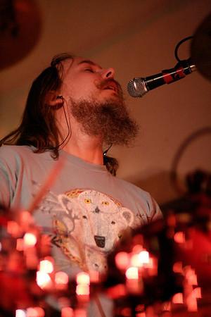 The Croft, Bristol May 2008 Good