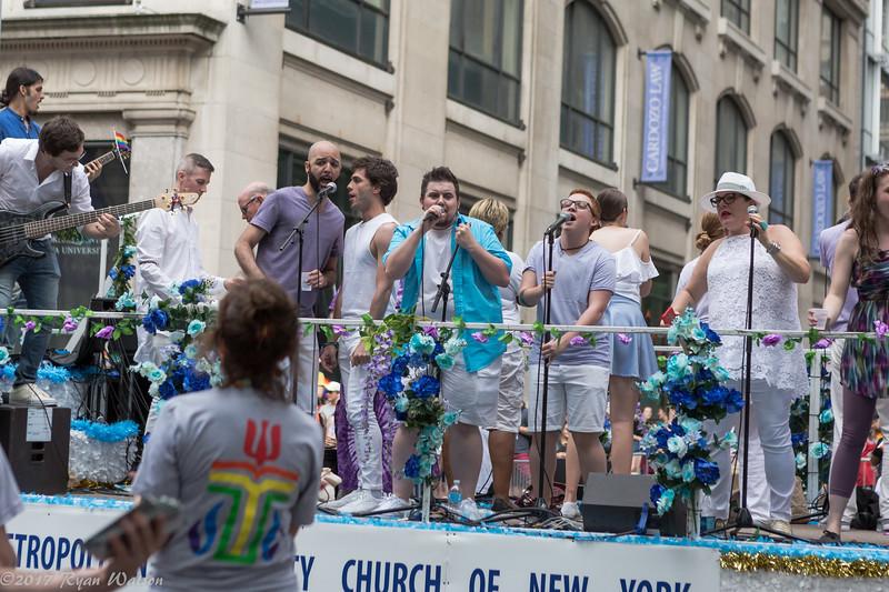 2017 NYC Pride Parade-12.jpg