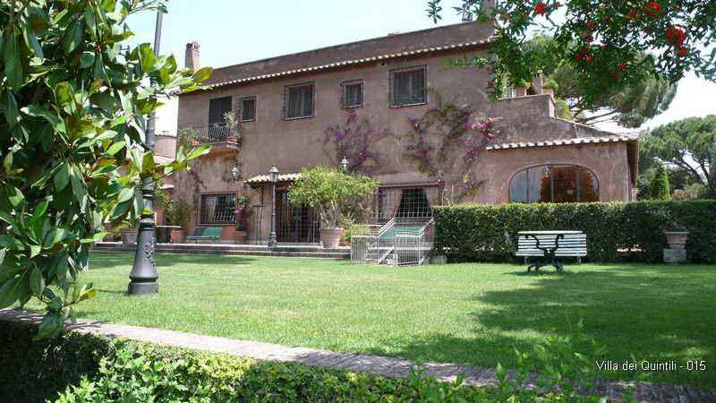 Villa dei Quintili - 015.jpg