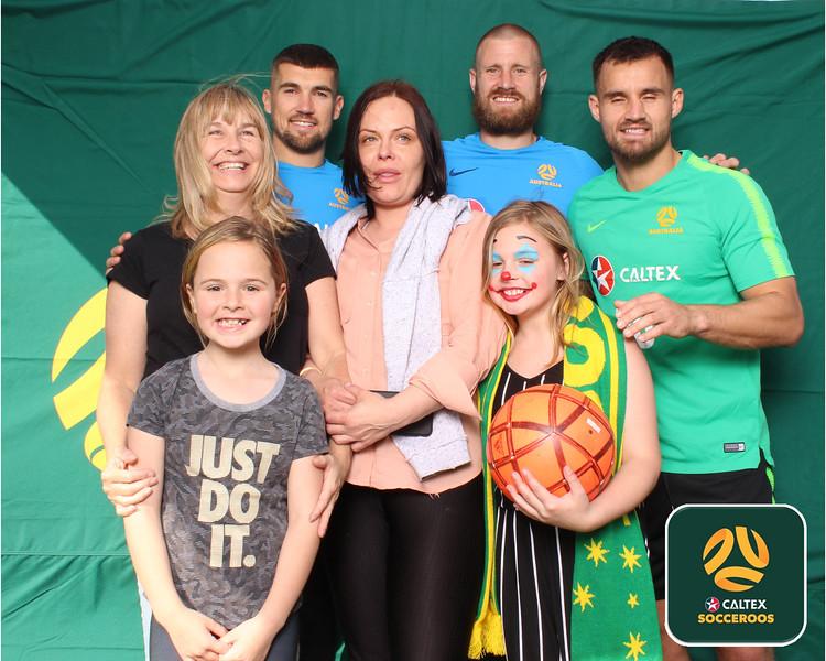 Socceroos-22.jpg