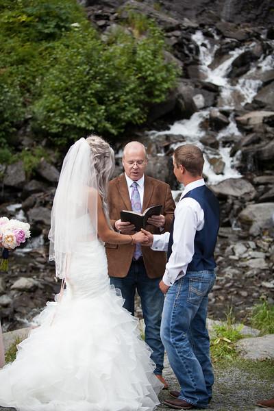 Anderson-Wedding089.jpg