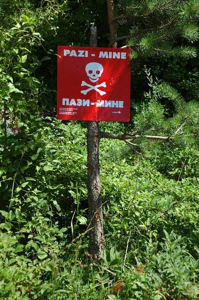 bosnia (50).jpg