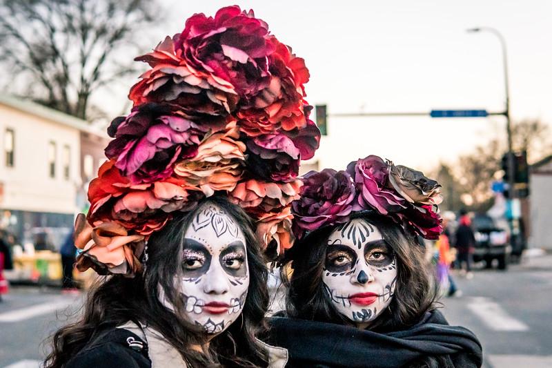 2020 11 01 Dia de los Muertos at GFS-1.jpg
