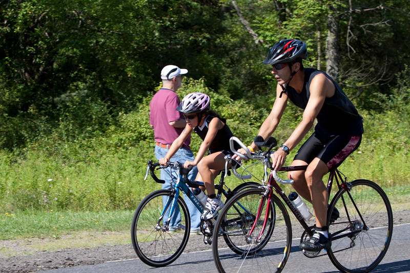 Willow Creek Triathlon_080209_SM_408.jpg