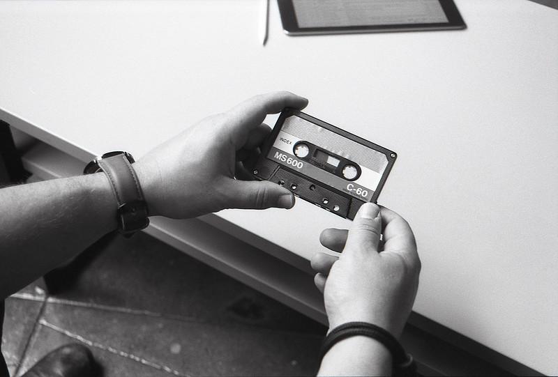 CassetteTape-AptTest-01_011.jpg