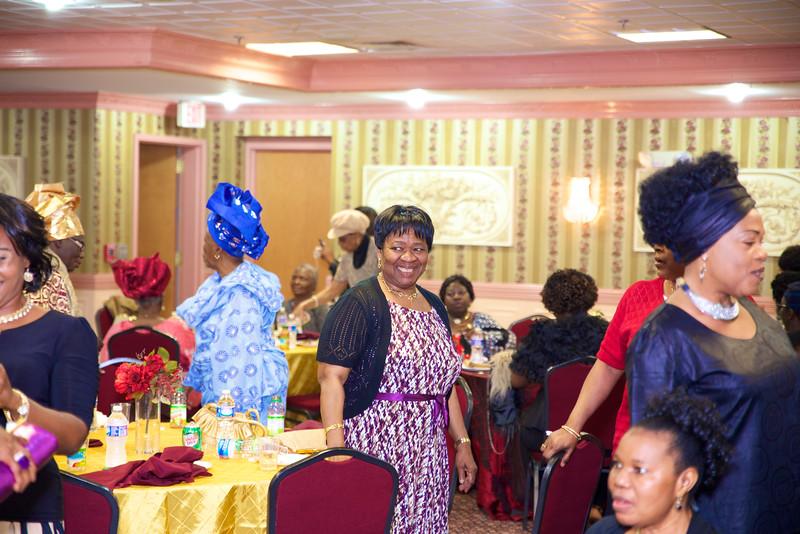 Elders Appreciation Dinner 190.jpg