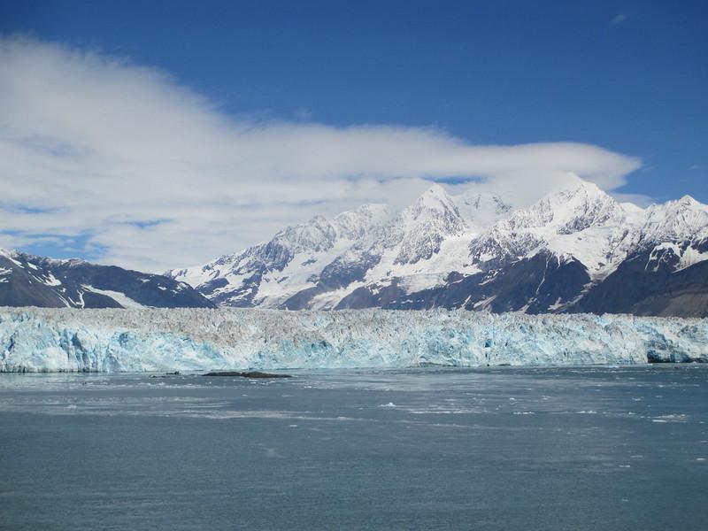 Alaska Cruise 2014 068.JPG