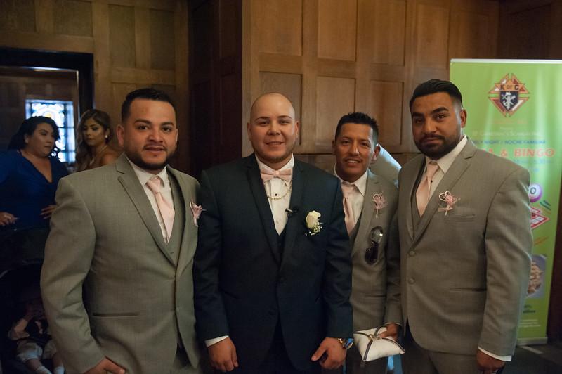 Estefany + Omar wedding photography-208.jpg