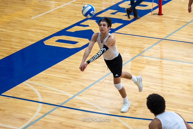 OHS Powderpuff Volleyball 2 9 2020-29.jpg