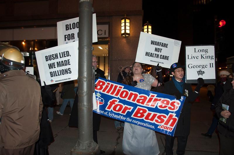 Anti Iraq War on its third anniversary-14.jpg