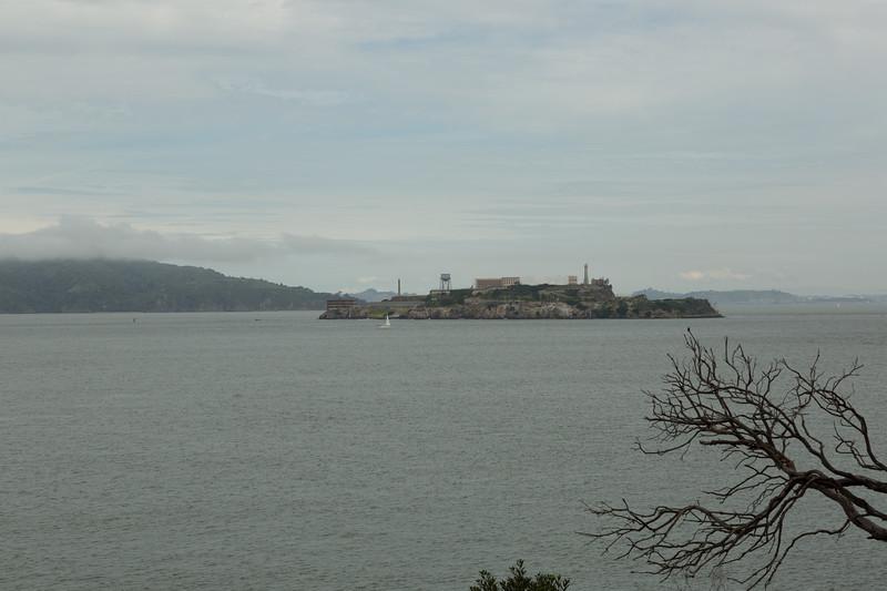 20170319 - Alcatraz Island 022.jpg