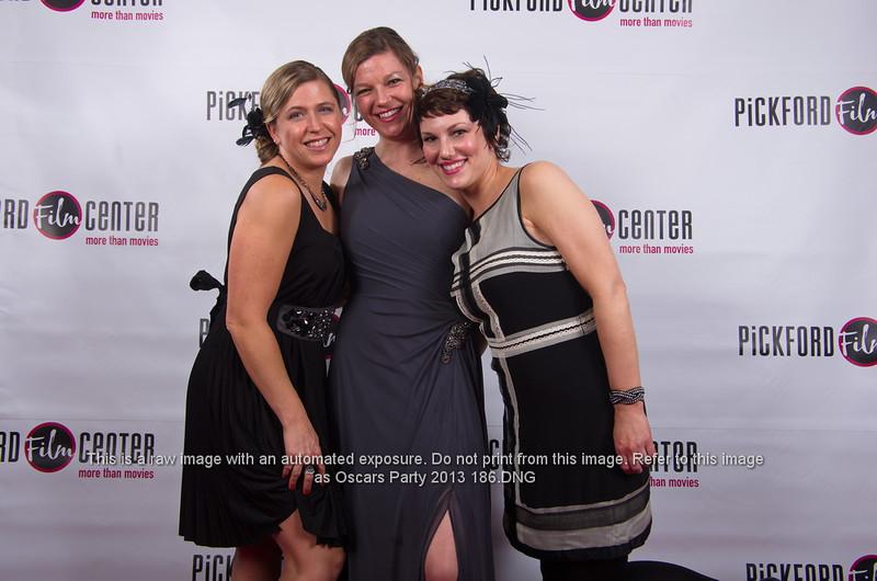 Oscars Party 2013 186.JPG