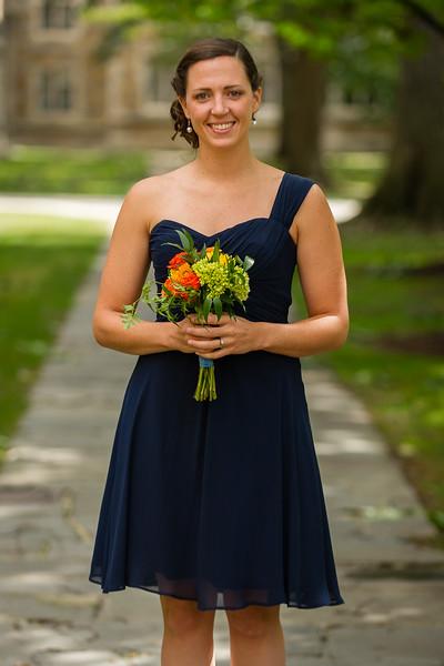 bap_schwarb-wedding_20140906114050_D3S9761