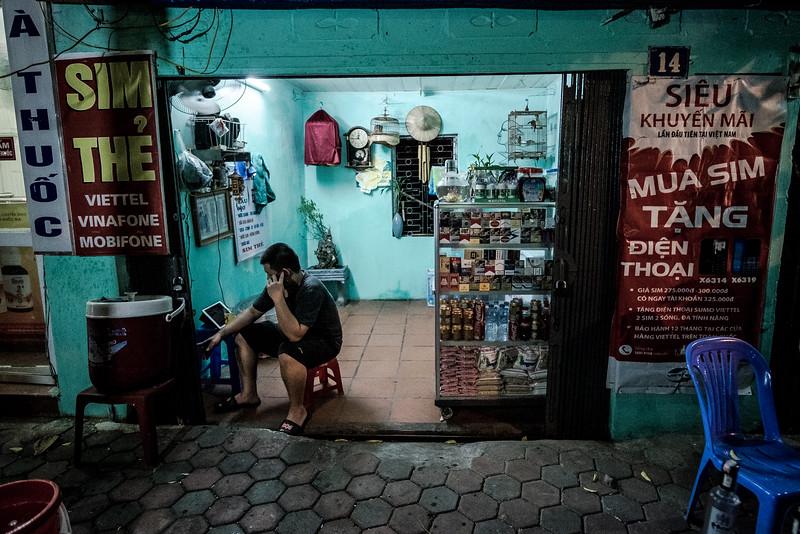 Vietnamese Moonshine.jpg