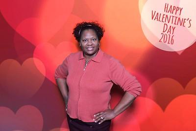 HCC Valentine's Day
