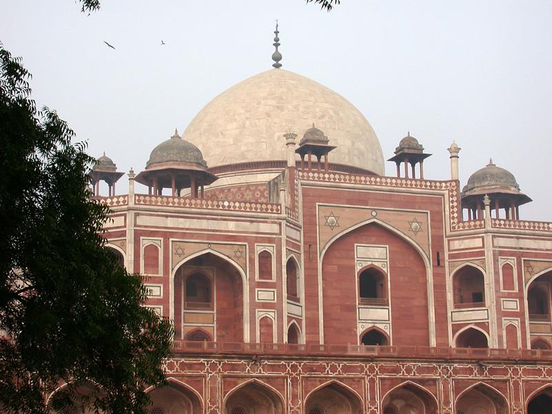 Delhi1 (68).JPG