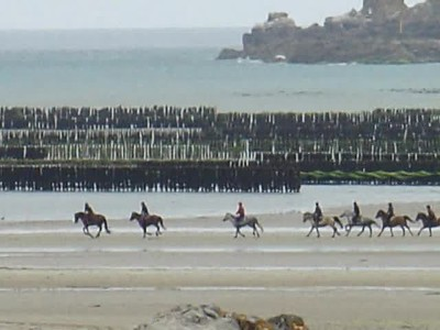2008v La Mer