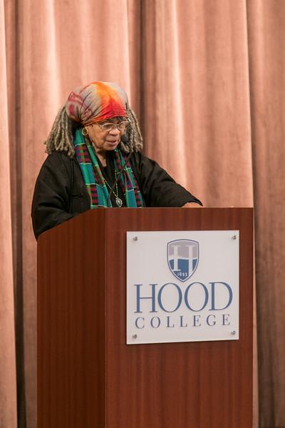 Hood College MLK day 2016-2726.jpg