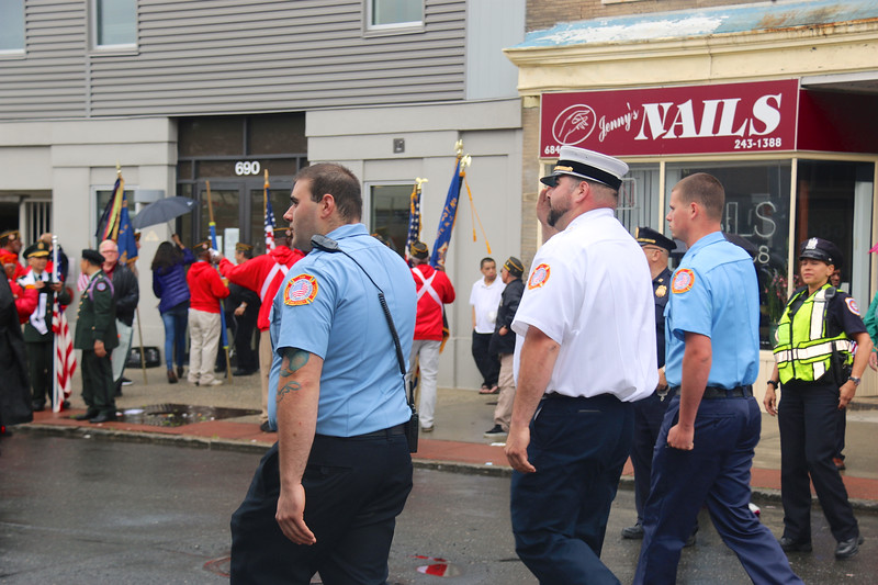Bayonne Memorial Day Parade 2017 67.jpg