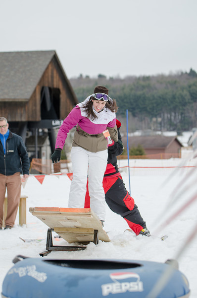 Carnival-Sunday-2014_Snow-Trails_0116.jpg